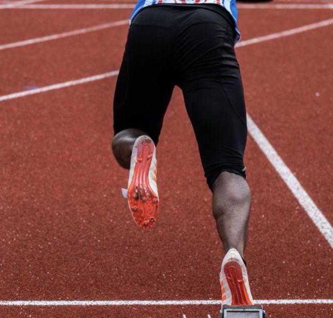 pitch like a sprinter_Header